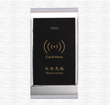 598MF万博app下载地址更衣万博manbetx下载水晶宫