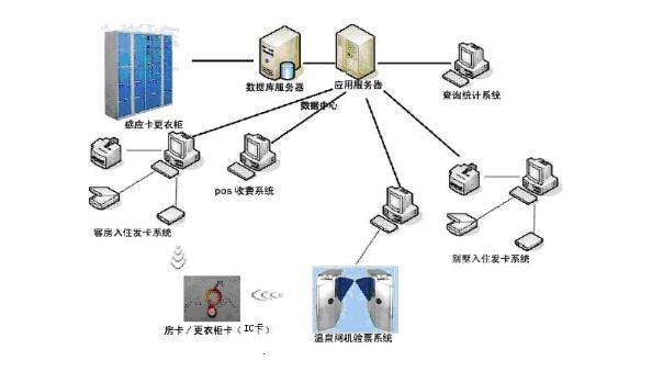 万博manbetx官网手机版ManBetX官方网站锁