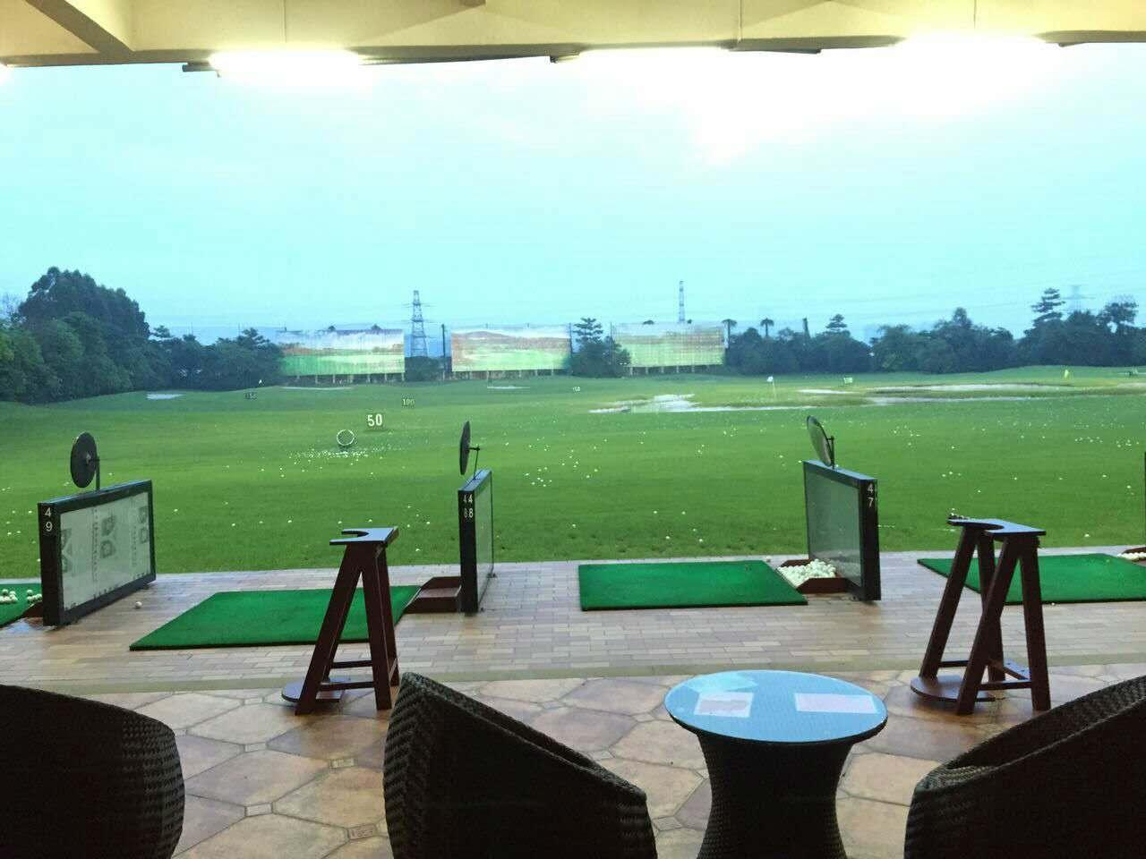 海珠景业高尔夫球场1.jpg