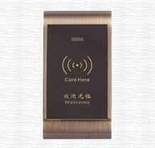 598RF万博app下载地址更衣万博manbetx下载水晶宫