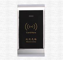 598EM万博app下载地址更衣万博manbetx下载水晶宫